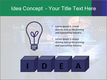 0000075951 PowerPoint Template - Slide 80