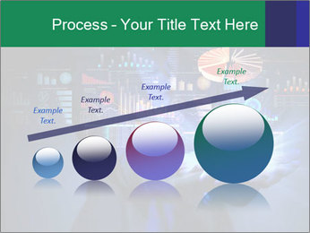 0000075951 PowerPoint Template - Slide 87