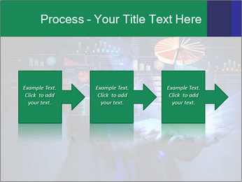 0000075951 PowerPoint Template - Slide 88