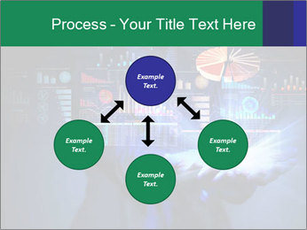 0000075951 PowerPoint Template - Slide 91