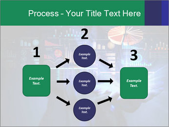 0000075951 PowerPoint Template - Slide 92