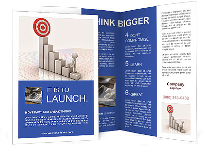 0000075952 Brochure Templates