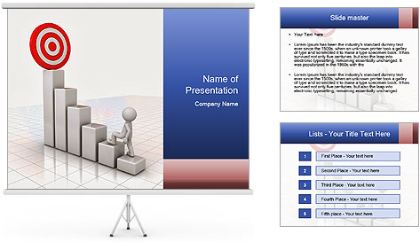 0000075952 PowerPoint Template