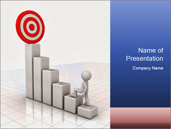 0000075952 PowerPoint Template - Slide 1