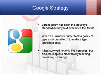 0000075952 PowerPoint Template - Slide 10