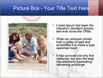 0000075952 PowerPoint Template - Slide 13