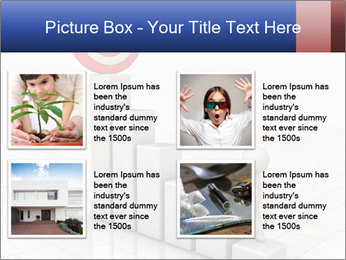 0000075952 PowerPoint Template - Slide 14
