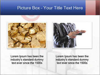 0000075952 PowerPoint Template - Slide 18