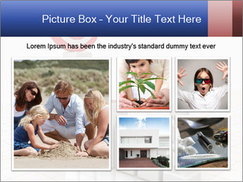 0000075952 PowerPoint Template - Slide 19