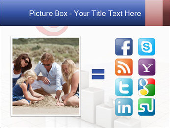 0000075952 PowerPoint Template - Slide 21