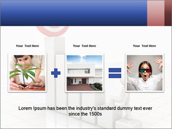 0000075952 PowerPoint Template - Slide 22