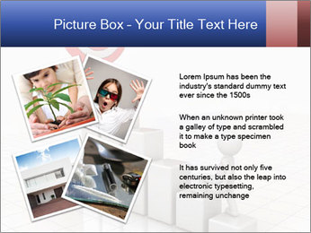 0000075952 PowerPoint Template - Slide 23
