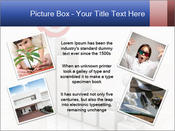 0000075952 PowerPoint Template - Slide 24