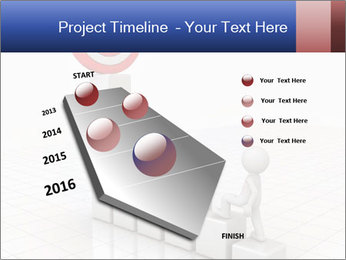 0000075952 PowerPoint Template - Slide 26