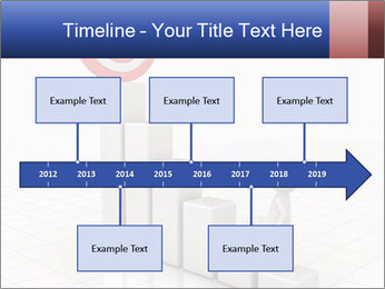 0000075952 PowerPoint Template - Slide 28