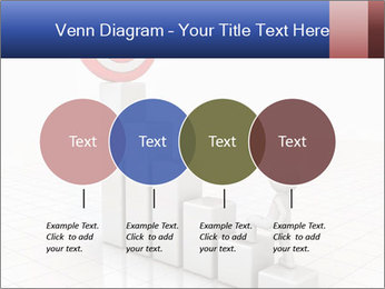 0000075952 PowerPoint Template - Slide 32
