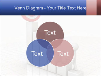 0000075952 PowerPoint Template - Slide 33