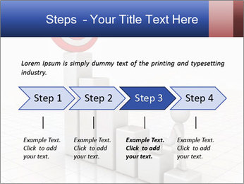 0000075952 PowerPoint Template - Slide 4