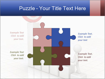 0000075952 PowerPoint Template - Slide 43
