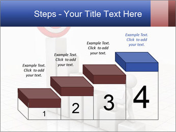 0000075952 PowerPoint Template - Slide 64