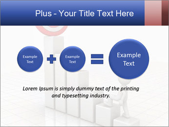 0000075952 PowerPoint Template - Slide 75