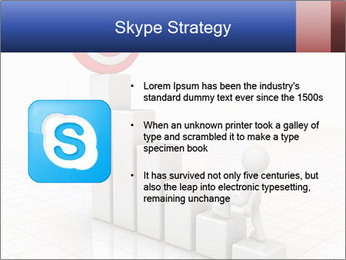 0000075952 PowerPoint Template - Slide 8