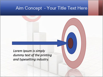 0000075952 PowerPoint Template - Slide 83