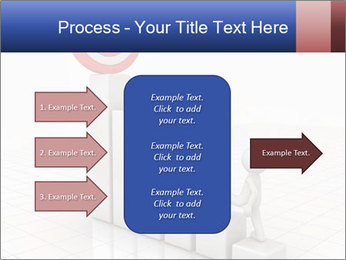 0000075952 PowerPoint Template - Slide 85