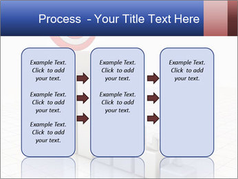 0000075952 PowerPoint Template - Slide 86