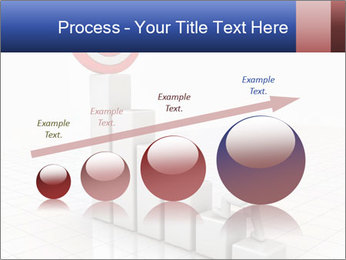 0000075952 PowerPoint Template - Slide 87