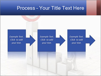 0000075952 PowerPoint Template - Slide 88