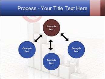 0000075952 PowerPoint Template - Slide 91