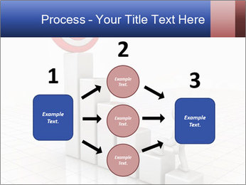 0000075952 PowerPoint Template - Slide 92