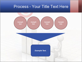 0000075952 PowerPoint Template - Slide 93