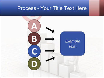 0000075952 PowerPoint Template - Slide 94