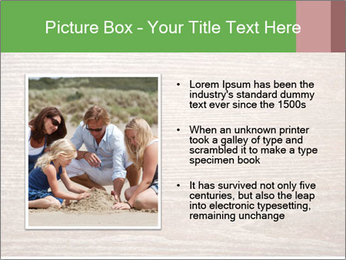 0000075953 PowerPoint Template - Slide 13