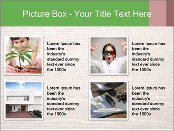 0000075953 PowerPoint Template - Slide 14
