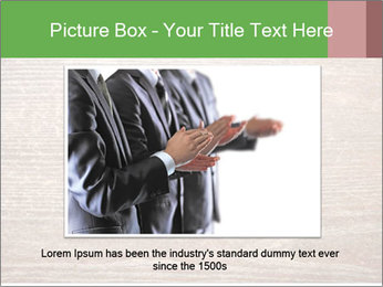 0000075953 PowerPoint Template - Slide 16