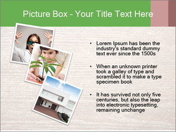 0000075953 PowerPoint Template - Slide 17