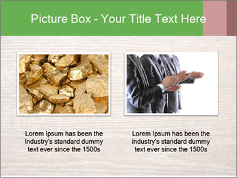 0000075953 PowerPoint Template - Slide 18