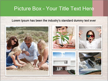 0000075953 PowerPoint Template - Slide 19