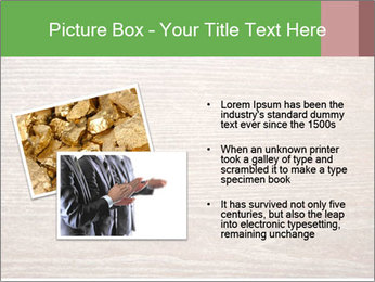 0000075953 PowerPoint Template - Slide 20