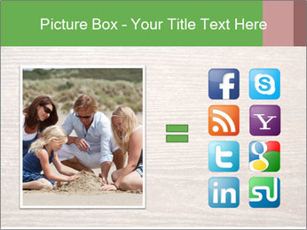 0000075953 PowerPoint Template - Slide 21