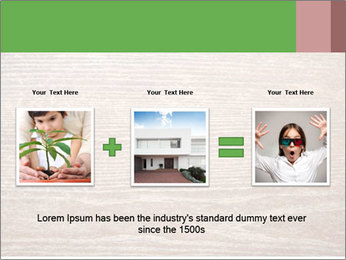 0000075953 PowerPoint Template - Slide 22