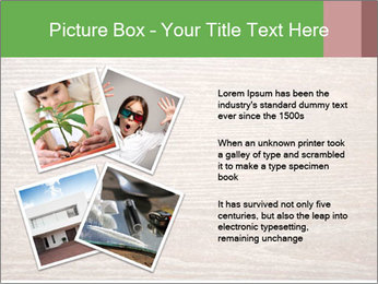 0000075953 PowerPoint Template - Slide 23
