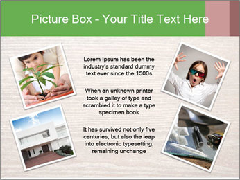 0000075953 PowerPoint Template - Slide 24