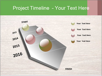 0000075953 PowerPoint Template - Slide 26