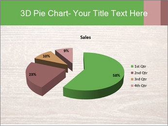 0000075953 PowerPoint Template - Slide 35