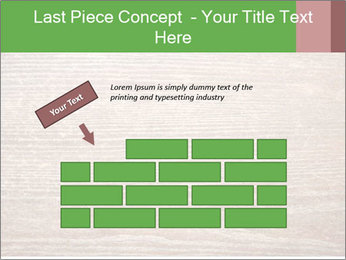 0000075953 PowerPoint Template - Slide 46