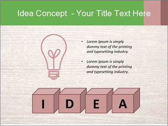 0000075953 PowerPoint Template - Slide 80